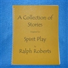 Spirit Play (Book)