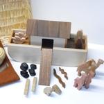 Noah's Ark (Complete)