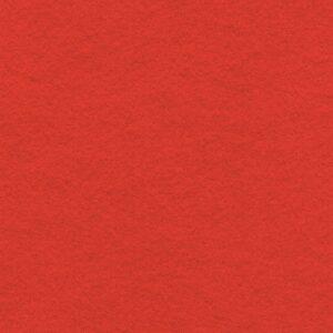 Red Felt for Sunday School Lesson
