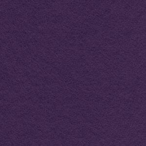 Purple Felt for Sunday School Lesson