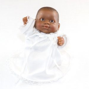 Doll for Sunday School Lesson