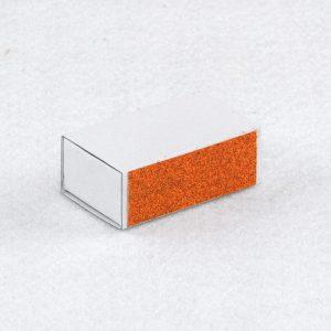 Match Box for Sunday School Lesson