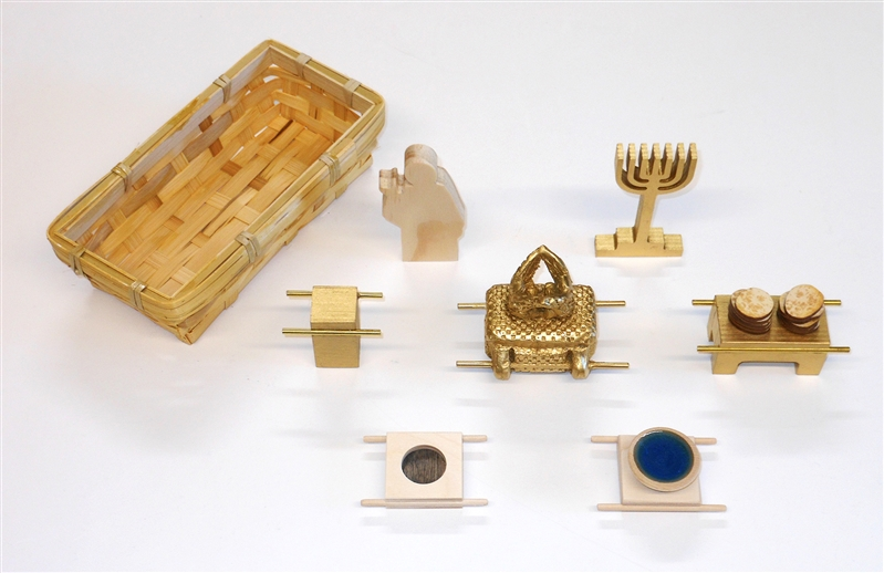Artifact Set