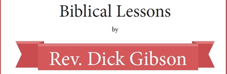 Worship Woodworks Best Bible Lesson Plans